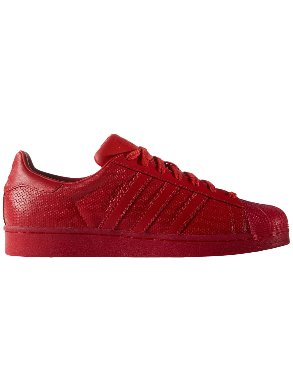 Superstar Adidas Superstar Frauen Adidas Originals Superstar Ii