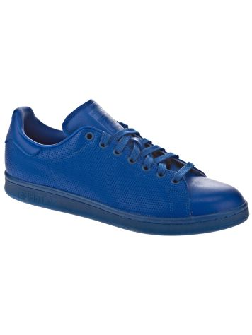 Stan Smith Blue