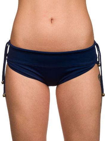 Salty Bird Surf Apparel Mavericks Bikini Bottom
