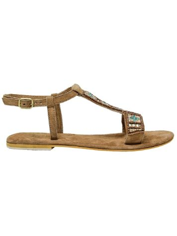 Coolway Maddy Sandals Women