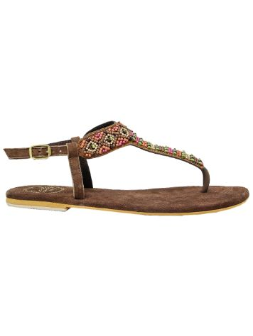 Coolway Miama Sandals Women