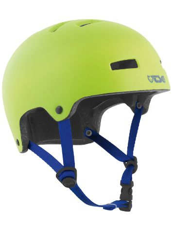 TSG Nipper Maxi Solid Color Helmet