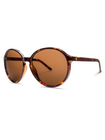 Electric Riot Tortoise Shell
