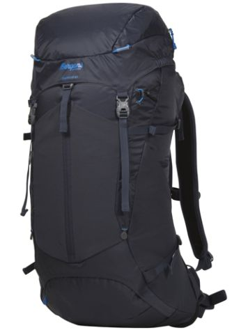 Bergans Skarstind 40 Backpack