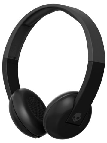 Skullcandy Uproar On-Ear Wireless Auriculares