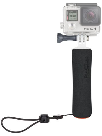 GoPro Cam The Handler (Floating Hand Grip)