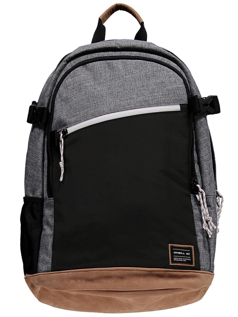 buy o 39 neill bm easy rider backpack online at blue. Black Bedroom Furniture Sets. Home Design Ideas