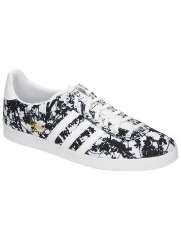 adidas Originals Gazelle OG Sneakers Frauen
