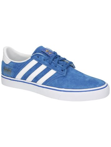 adidas Skateboarding Seeley Premiere Skate Shoes