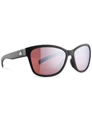 adidas Sport eyewear excalate black matt
