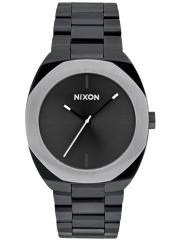 Nixon The Catalyst