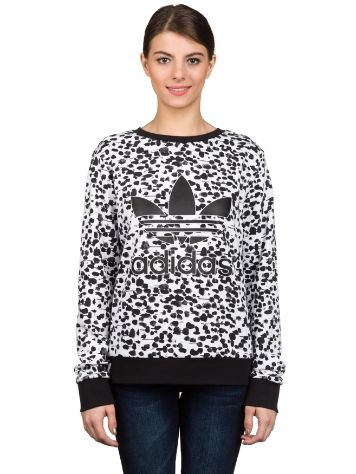 adidas Originals Inked Pack Sweater