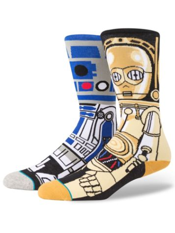 Stance Droid Star Wars Socken