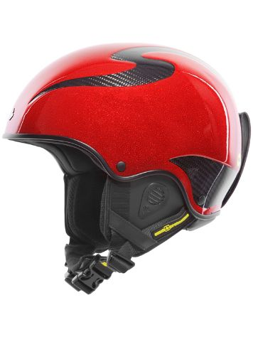 Sweet Protection Rooster Le Helm