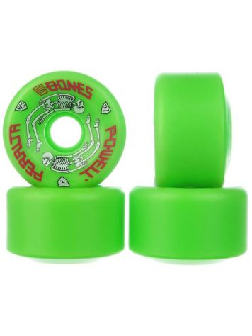 Powell Peralta Original G-Bones 97A 64mm Rollen