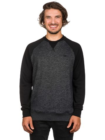 Billabong Balance Crew Sweater