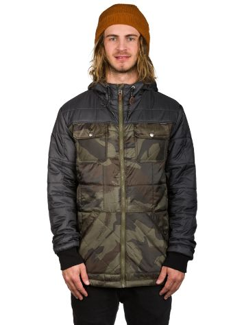 Billabong Ruthie Jacket