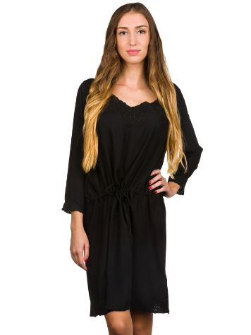 Billabong Dark Moon Kleid
