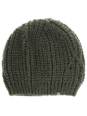 Billabong Carolina Gorro