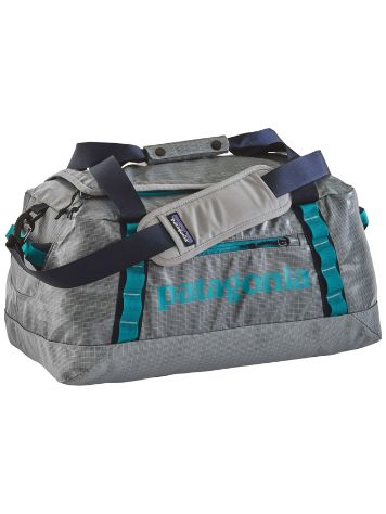 Patagonia Black Hole Duffle 45L Bag