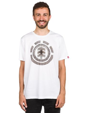 Element Kai & Sunny Icon T-Shirt