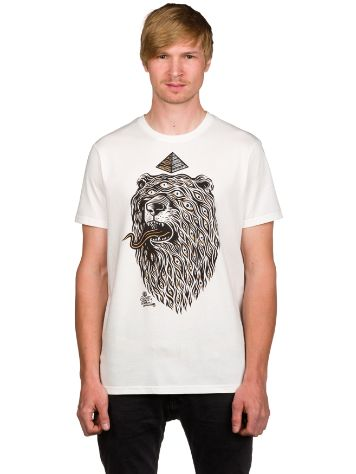 Element Eyed Bear T-Shirt