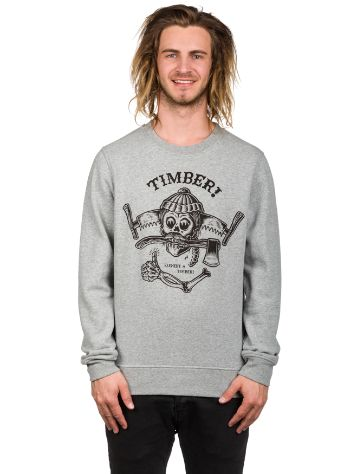 Element Timber 1 Crew Sweater