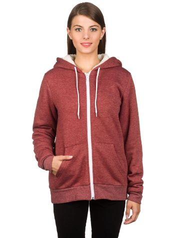 Element Foxx Kapuzenjacke
