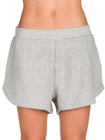 Diamond Pavilion Terry Shorts