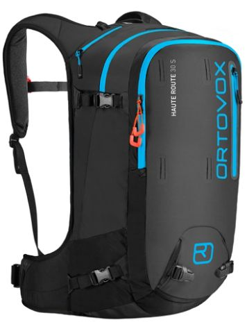 Ortovox Haute Route 30 S Backpack