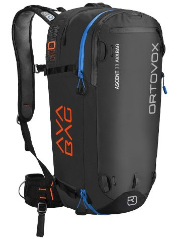 Ortovox Ascent 30L Avabag Kit