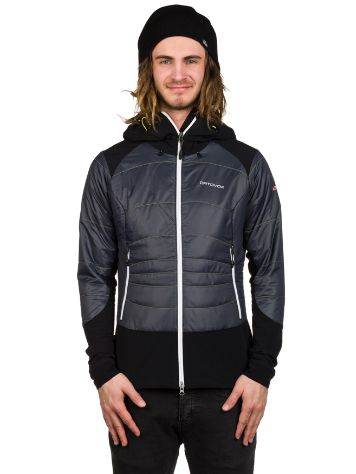 Ortovox Piz Pal³ Outdoorjacke