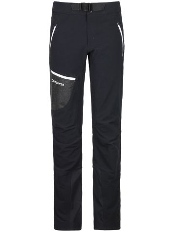 Ortovox Shield Shell Cevedale Outdoor Pants