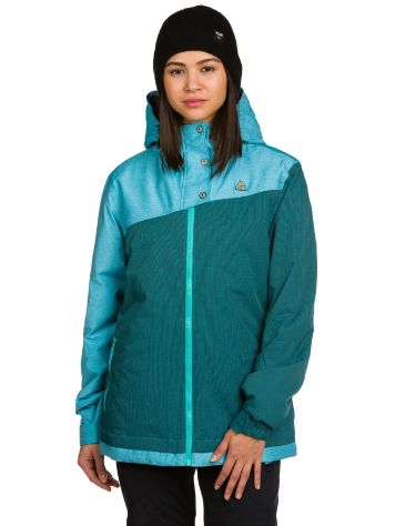 Aperture Girls Harmony Jacket