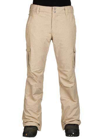 Aperture Girls Verty Cargo Pants