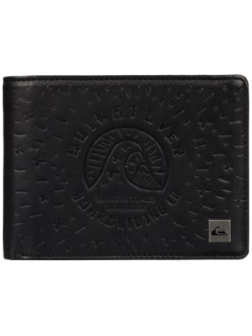 Quiksilver Got Rich II Wallet