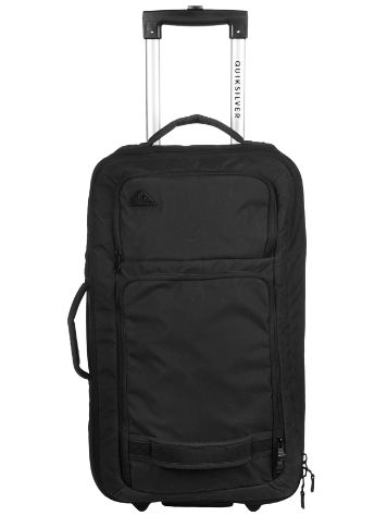 Quiksilver Compact Travelbag