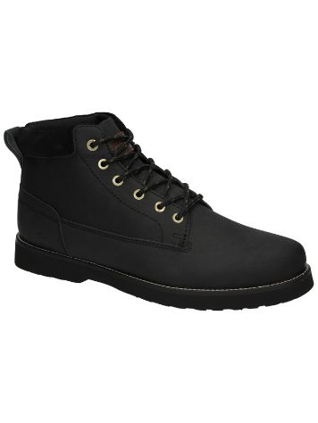 Quiksilver Mission II Winter schoenen