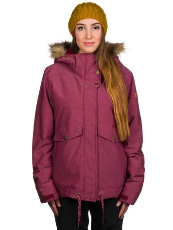Roxy Grove Jacket