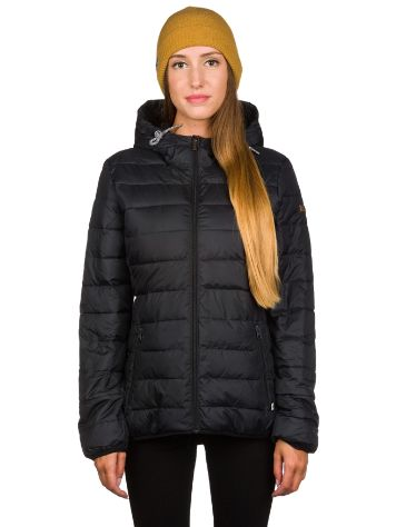 Roxy Forever Freely Jacket