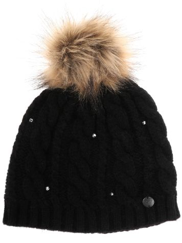 Roxy Shooting Star Premium Beanie
