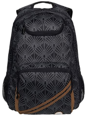 Roxy Shadow Swell Soul Rucksack