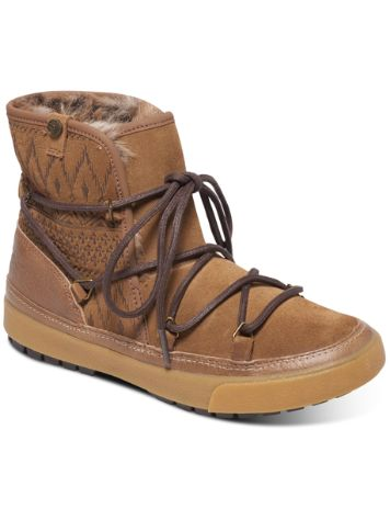 Roxy Whistler Boots Women