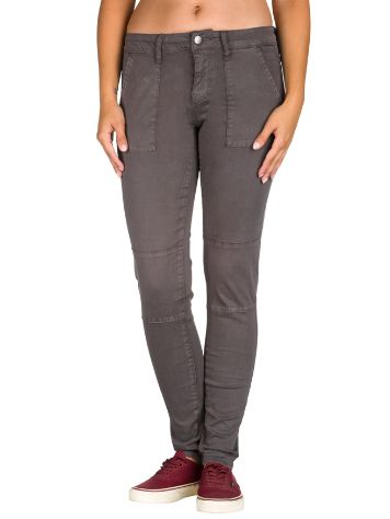 Empyre Girls Jordan Pants