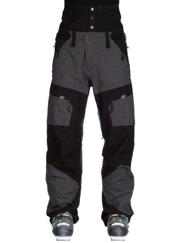 Peak Performance Heli Vertical Le Pantalones