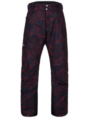 Peak Performance Critical Print Pants