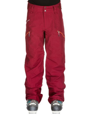 Peak Performance Radical 3Layer Pants