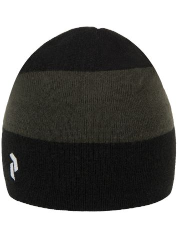 Peak Performance Pipeline Gorro