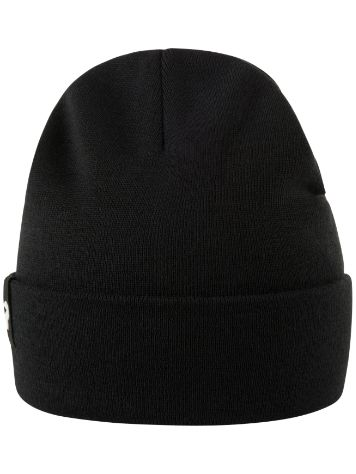 Peak Performance Switch Gorro