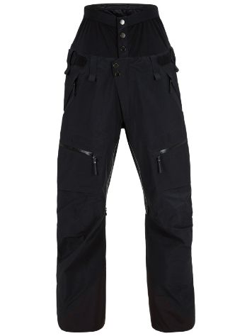Peak Performance Heli Vertical Pantalones